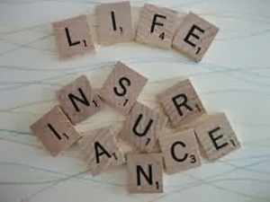 Is Group Life Insurance for you?