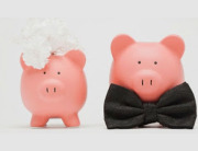 Paying for your Childs Wedding
