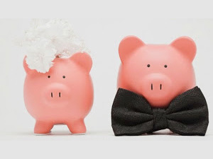 Paying for your Child's Wedding