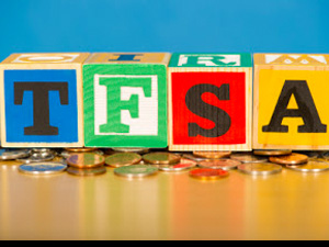 Whats the Big Deal with TFSAs