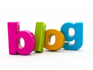 2013 blogs