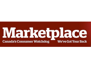 CBC's Marketplace exposes financial advisors