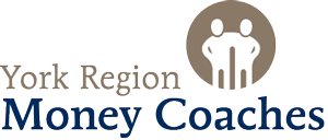 York Region Money Coaches