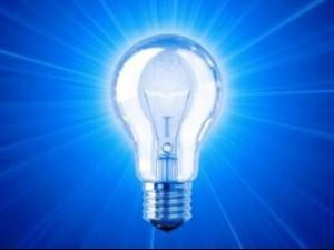 Light Bulb #2