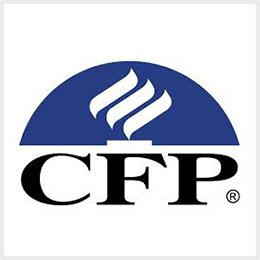 CIFPs logo