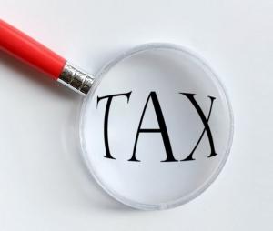 tax magnifyjpg