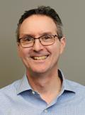 Trevor Van Nest